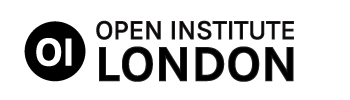 Open Institute London